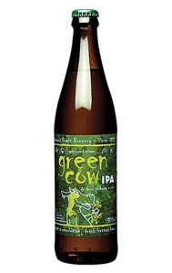 greencow